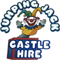 Jumping Jack Castle Hire & Candy Floss